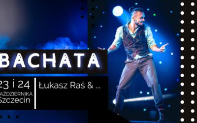 Warsztaty Bachaty Raś&Czachor 23-24.10